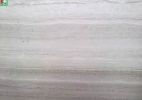 ĐÁ MARBLE SERPEGGIANTE WHITE